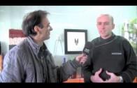 Entrevista ao Chef Otávio Freitas