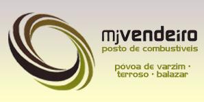 mjvendeiro