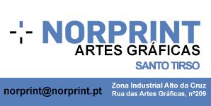 norprint