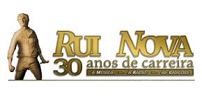 ruinova30