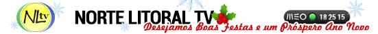 NorteLitoral TV | A sua Televisção online