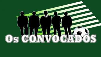CONVOCADOS: Temporada 3 (16 Out)