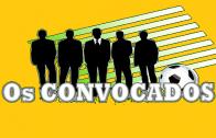 Convocados 4