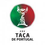 Taça Portugal LOGO 2