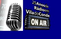 NM-25 Radio