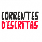 banner CORRENTES 2014 - 2
