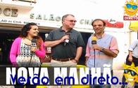 NM-Rio Doce