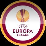 Liga Europa 2