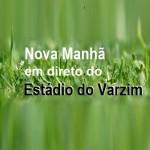 NM-Varzim