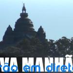 NM-Viana 0