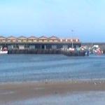 Porto Pesca PV