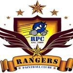 Rangers PV