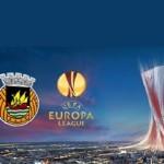 Rio Ave Liga Europa