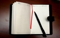 Agenda: Sexta, 26 Fev