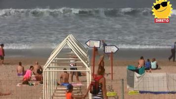 NOVA MANHÃ: Fão – Praia de Ofir