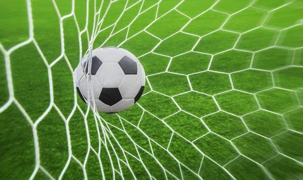 TAÇA DE PORTUGAL: Varzim volta a jogar com clube da I Liga (Gil Vicente)