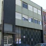 Garagem Linhares
