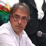 Carlos Lourenço