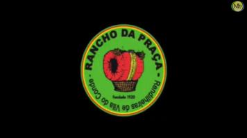 Rancho da Praça: o Debate
