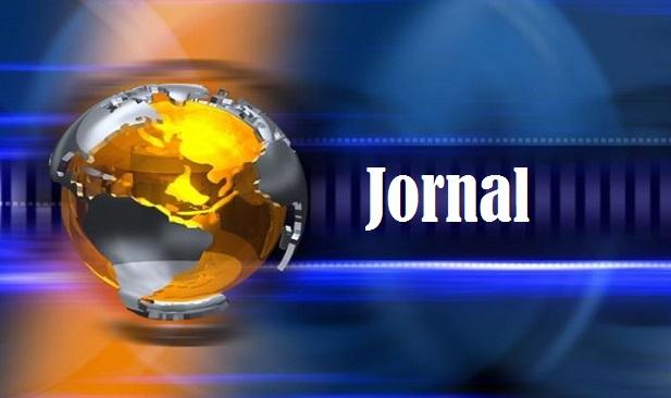 JORNAL LITORAL: Fim de Semana