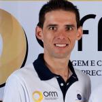 Mário Costa
