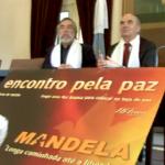 Paz 2014