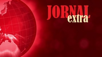 JORNAL LITORAL extra