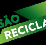 Missão Reciclar VC