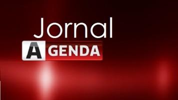 JORNAL AGENDA: Fim de semana