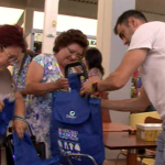 Mercado Carrinhos Franchising
