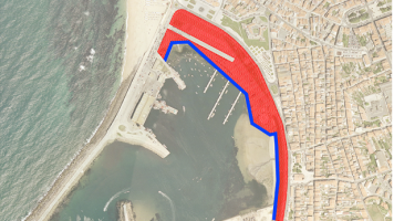 Reportagem: Assinatura Protocolo Zona Ribeirinha do Porto da Póvoa