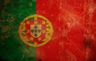 Agenda Portugal