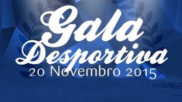 Resumo 2a Gala Desportiva (2015)