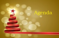 Agenda: Qui,3 Setembro