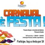 Carnaval 2016 PV