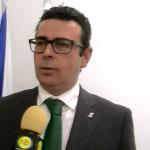 Pedro Casanova 2016