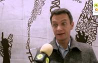 Correntes: João Felgar