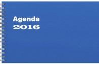 Agenda 67