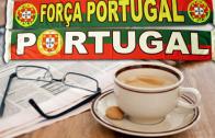 Agenda Portugal2