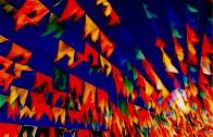 Paróquia Bandeirinhas
