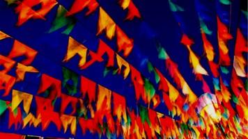 Matriz: Festa da Paróquia 2016