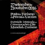 dia-mundial-turismo-pv-2016