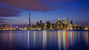 Em Destaque: Aires Pereira visitou o Canadá