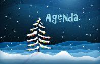 agenda-46