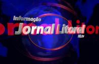 jl-logo-3a