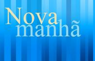nm-azul