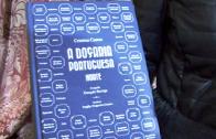 livro-docaria-de-natal-2