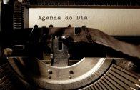 Agenda 104
