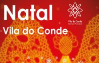 Natal VC 2017 cartaz