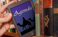 Agenda NATAL 20 REIS